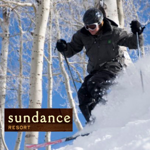 Discounted Utah Ski Tickets from Backcountry